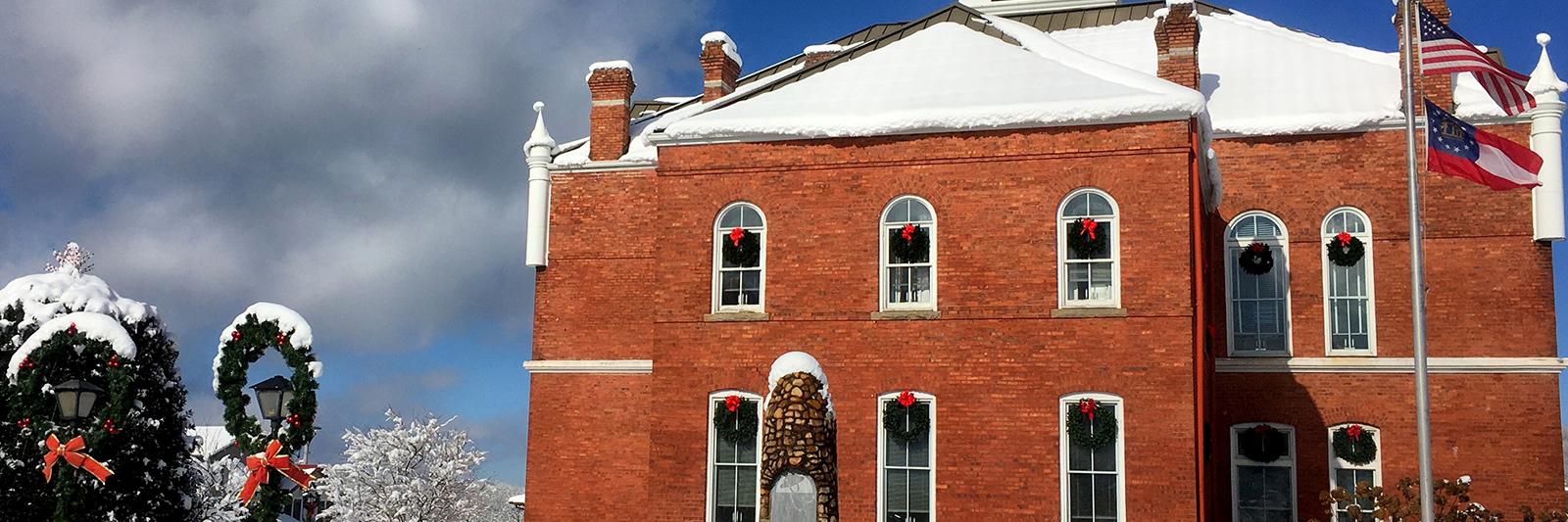 Christmas-Downtown.jpg
