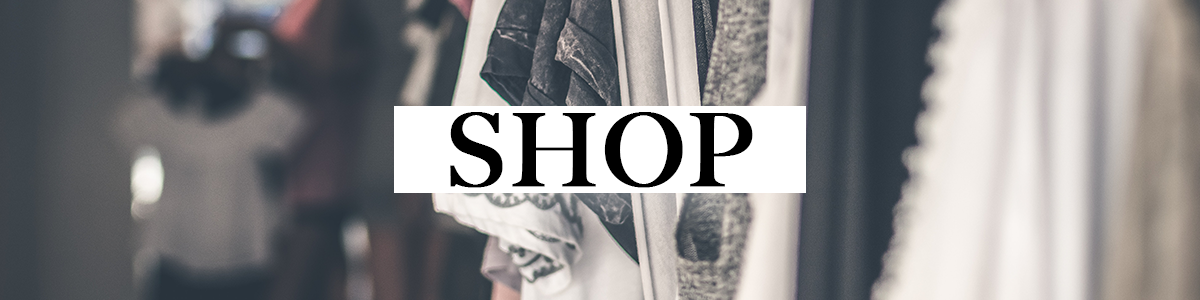 shop-2016.jpg