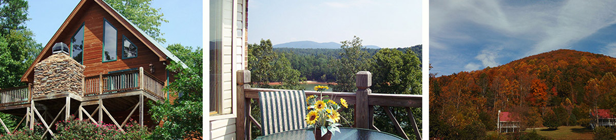 Places To Stay In Blairsville Ga Union County Chamber Of Commerce