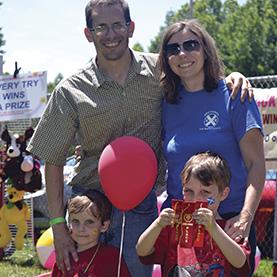 tourism-cta-family.jpg
