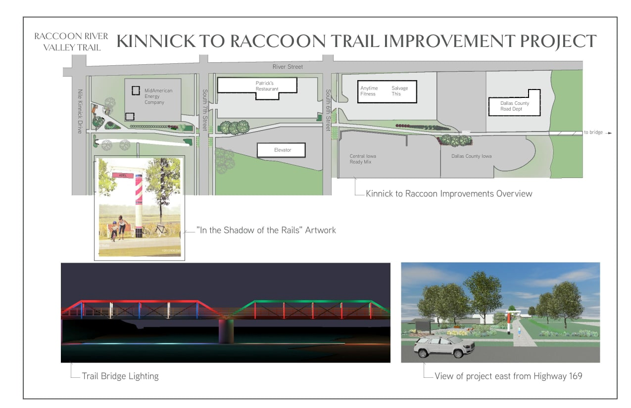 Kinnick-to-Raccoon-Trail.jpg