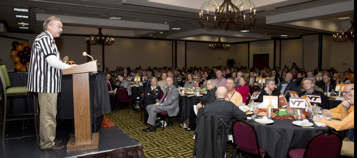 Annual_Awards-_Jim_and_crowd-w720.jpg