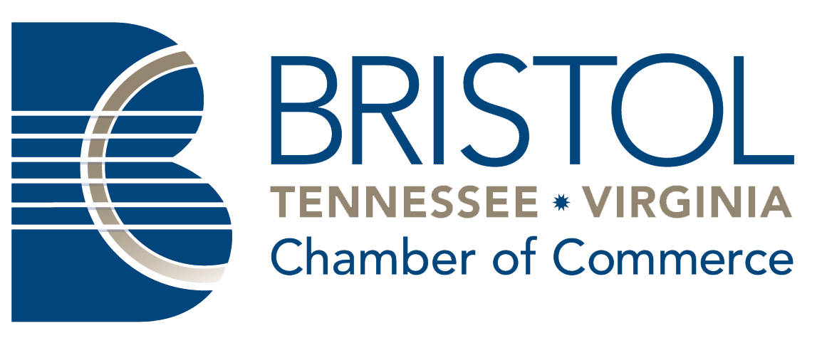 Home bristol chamber of commerce tn for Chamber of commerce