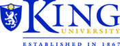 KingUniversityLogo_color2013-w478.jpg