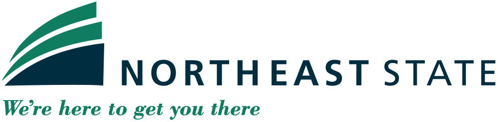 Northeast_State_Logo.jpg