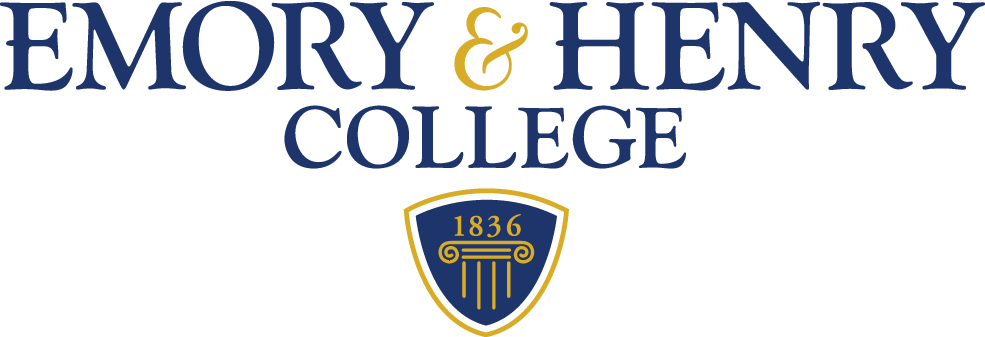 emory-and-henry-college_from_website_2015.png
