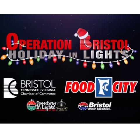 Operation-Bristol-Holiday-in-Lights-2020.jpg
