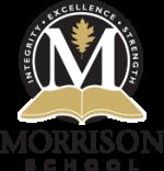 Morrison_School_logo.png