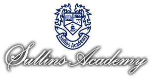 Sullins_academy.png
