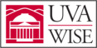 UVA_Wise_logo.png