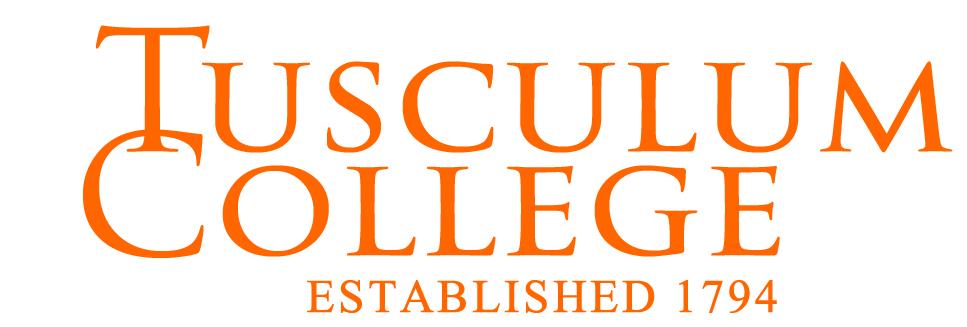 tusculum_college.jpg