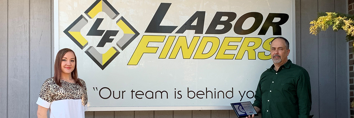 Labor-Finders.jpg
