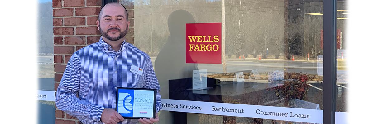 Wells-Fargo---Jason.jpg