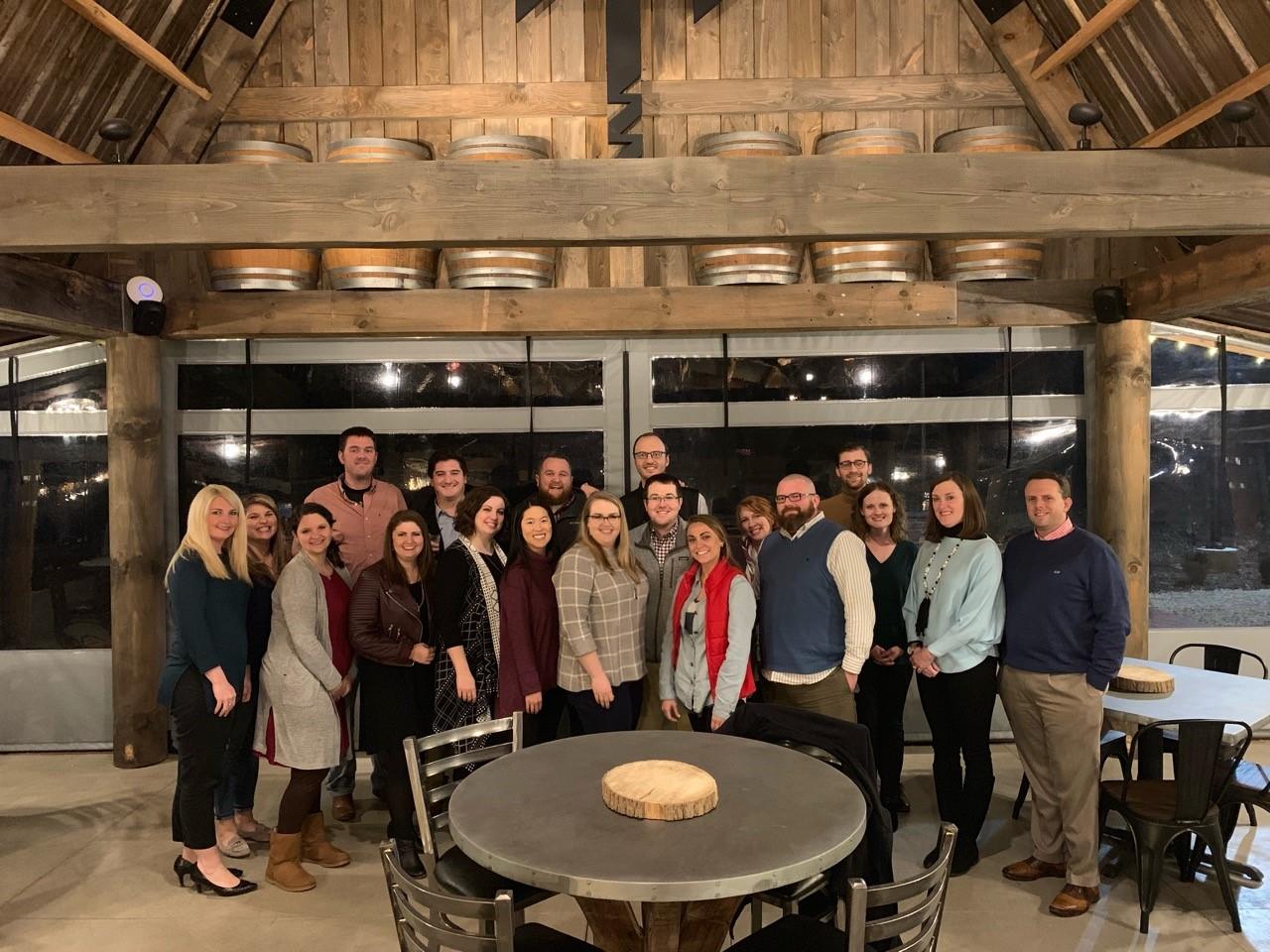YP---Taste-at-The-Virginian-Jan.-2019.jpg