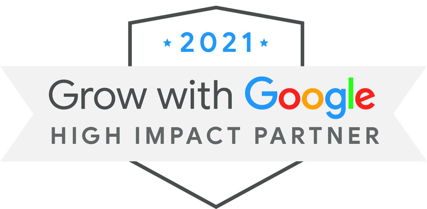 CMYK-GwG-Partner-Rewards-Badge-2021.jpg