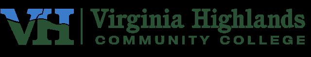 VHCC_logo_2016.png