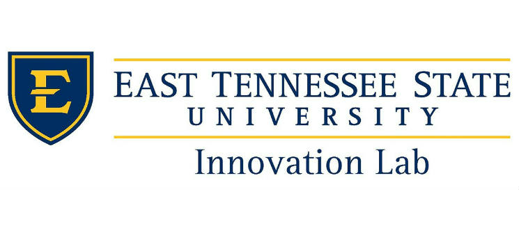 etsu_innovation_lab.png