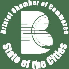 SotC-logo-white-w1920.png