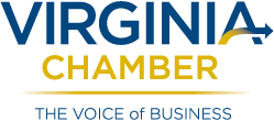 Virginia_Chamber_of_Commerce.png