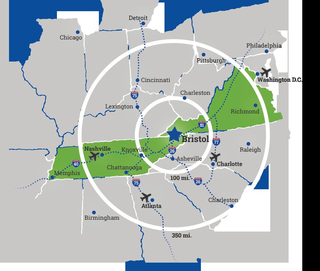 map-Bristol_CVB1.gif