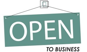 Open_to_business_logo-300x180.jpg