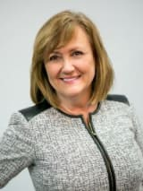 Cindy Schweizer