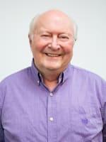 Judd Orff