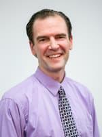 Todd Kockelman