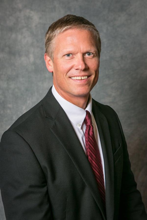 Nathan Pulscher