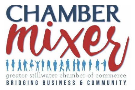 Chamber Mixers