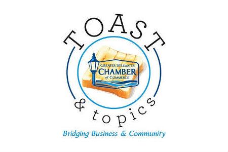 toast-topics.jpg