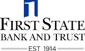 FSBT-Logo-640x480.png