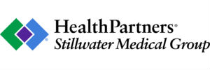 healthpartner-Stillwater-Medical-Group-Logo-1024x175-640x480.png