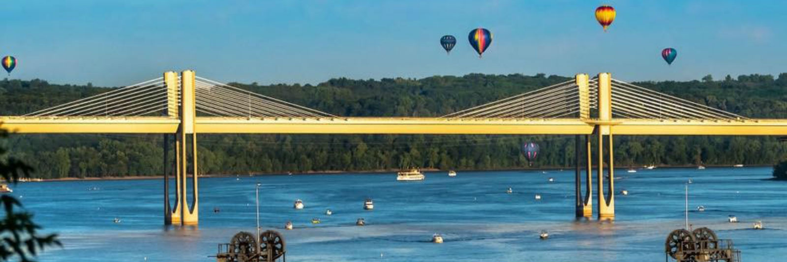 bridge-balloons.jpg