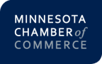 MN-Chamber-w144.png