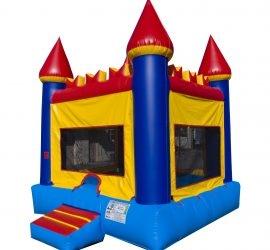 Castle-Bounce-House-Rental-NH-270x250-640x480.jpg