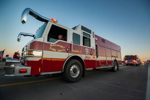 bayport-fire-truck-1-640x480.jpg
