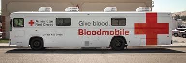 blood-mobile-640x480.jpg