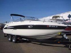 boat-640x480.jpg