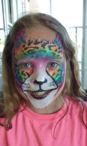 face-painting-640x480.jpg