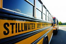 school-bus-640x480.jpg