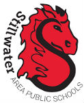 stillwater-schools-logo-150.jpg