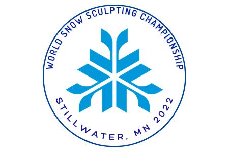 World Snow Sculpting Championship 2022