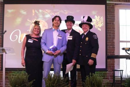 Chamber Gala & Community Awards