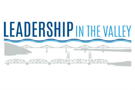Leadership in the Valley