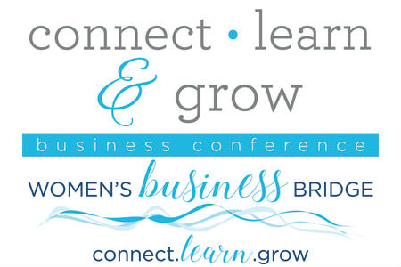 Women's Business Bridge Conference
