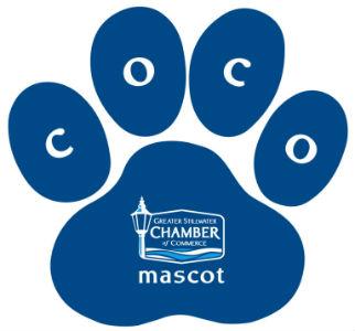 coco-mascot.jpg