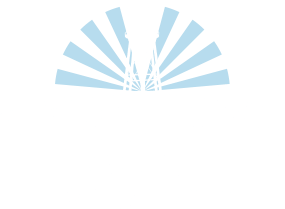 Hernando Chamber of Commerce Logo