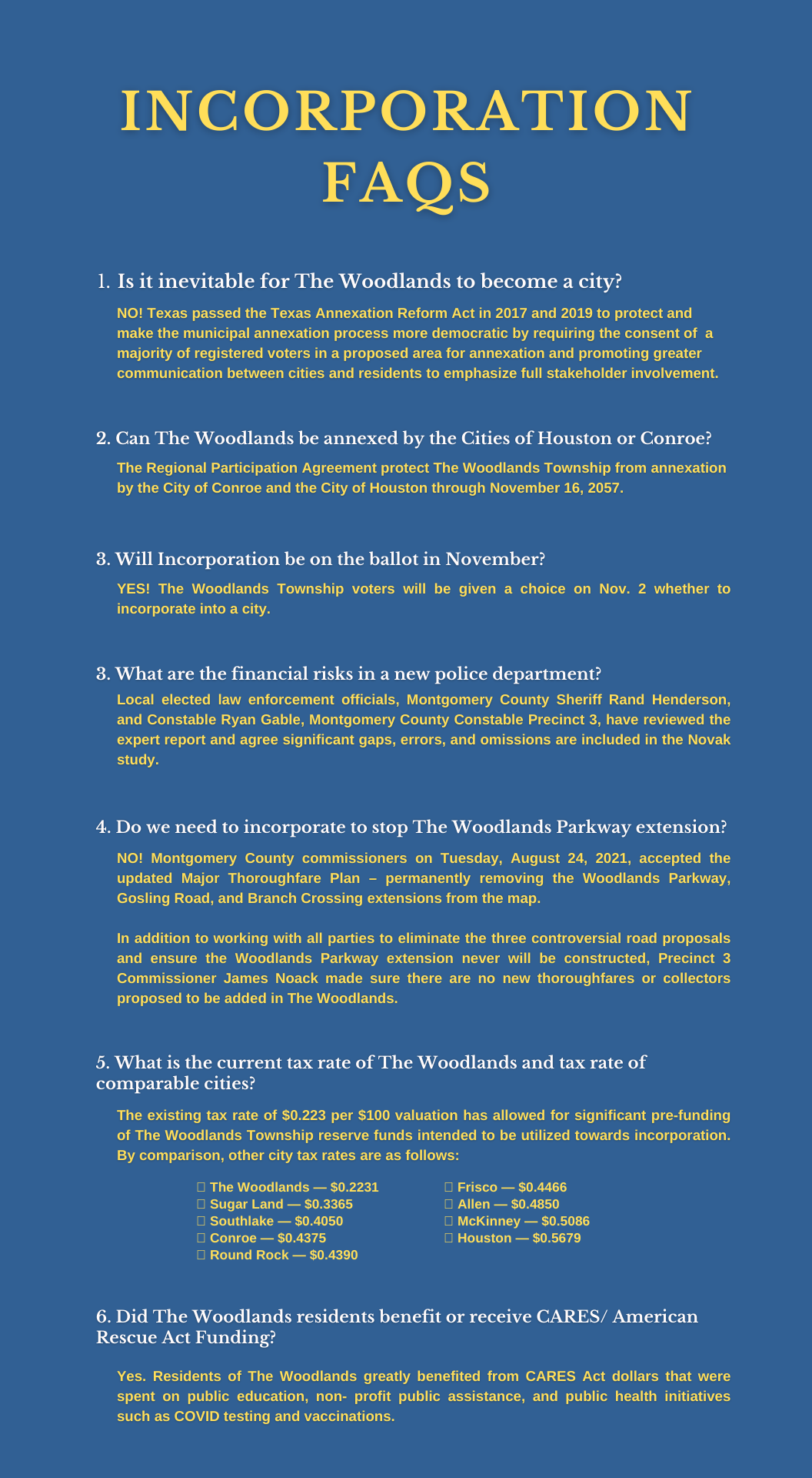 Overall-Incorporation-FAQ-(1056-x-1920-px).png
