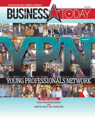 June 2019 Business Today
